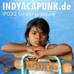 ip032-under-pressure